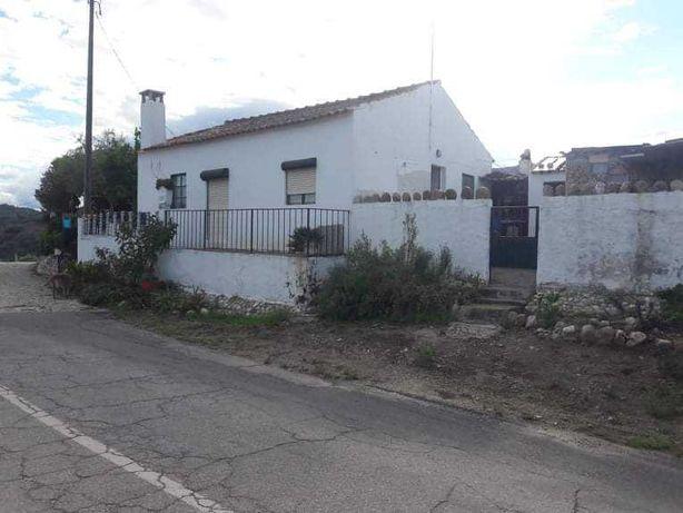 Casa - Foz do Sabor - Torre de Moncorvo
