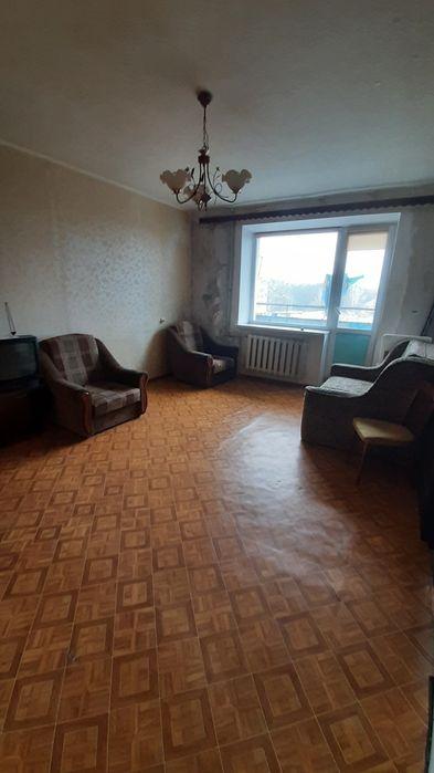 Продам 1-но комнатную квартиру. Р-н Ковельского парку. Коростень - изображение 1