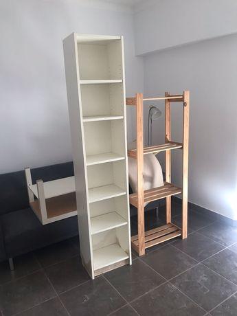 Venda de móveis para casa