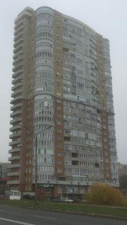 Продам квартиру в Новострое, ЖК Адмирал