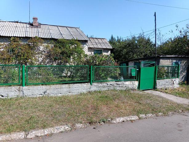 Продам финский дом в Пролетарском районе.