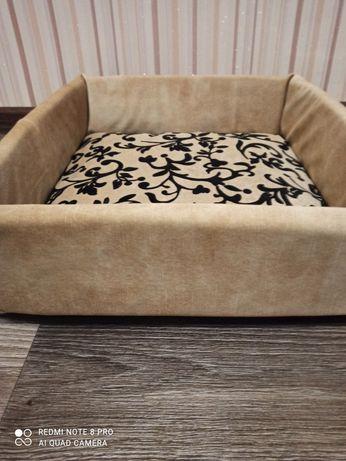 Лежак для котиков и собачек! Распродажа!
