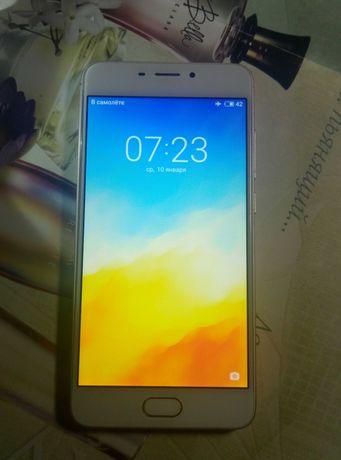 телефон мейзи м 6 Meizu m 6 смартфон