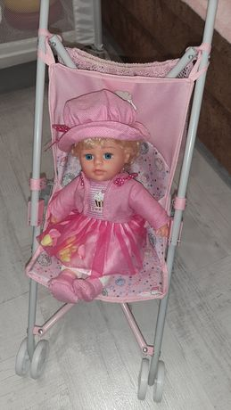 Кукла куколка девочка игрушка Sweetie