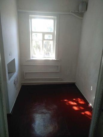 Дом Дача Переяслав 12 соток, 60,4 кв. м, 4 комнати