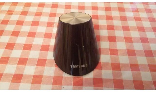 Samsung VG-IRB2000 Bluetooth IR Blaster