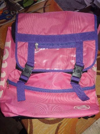 Рюкзак для девочки или женщины