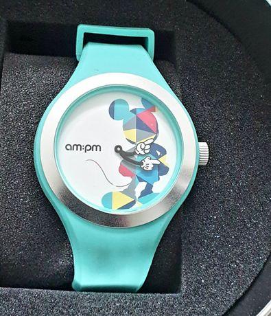 Zegarek Apart nowy