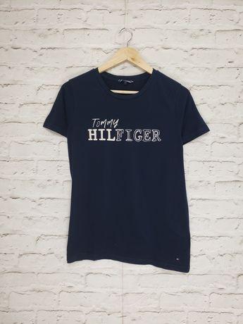 Футболка майка Tommy Hilfiger Diesel Nike