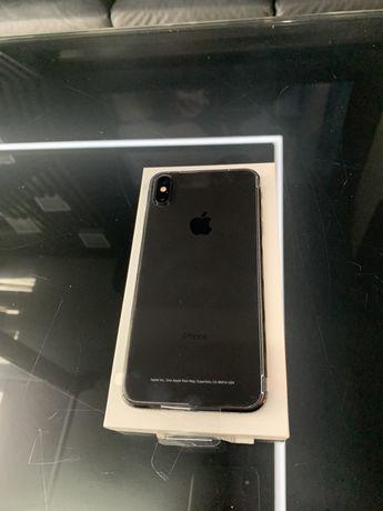 Apple IPhone XS Max 512GB Gray +GRATIS Master PL Ogrodowa 9 Poznań