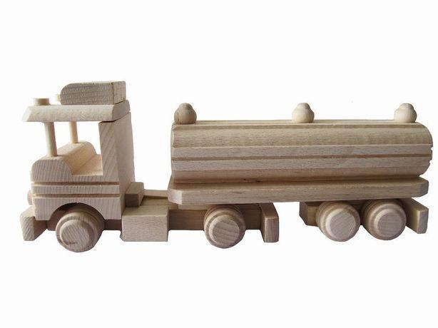 Іграшки, деревяні іграшки, еко іграшки, іграшки з дерева