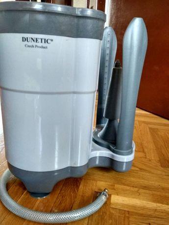Urządzenie do mycia szklanek DUNETIC