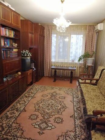 3-х комнатная квартира на Высоцкого 38000 у.е.