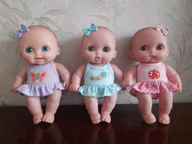 Найпопулярніші інста пупси, куколки, лялечки, ляльки