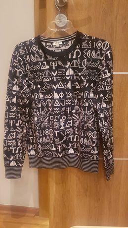 Kenzo sweter stan idealny