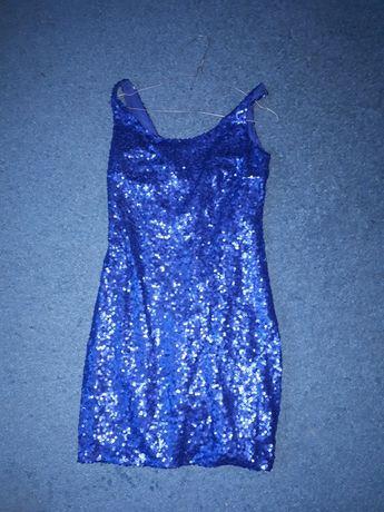 Sukienki po 30-40 zl