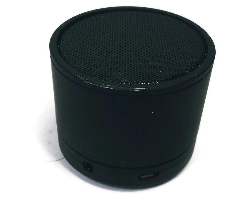 Głośnik Bluetooth no Name Bydgoszcz - image 1