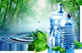 Продам завод по розливу воды