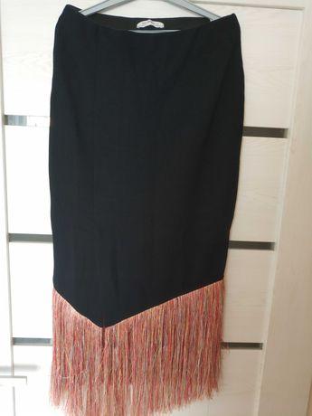 Spódnica Zara, rozmiar S