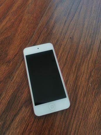 Ipod Touch 5 generacji