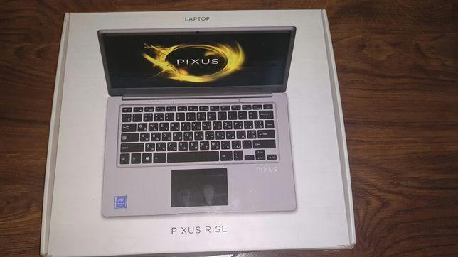 "Ноутбук.Новый.14"".IPS.FullHD.4/64.37Wat.WiFi.Bluetooth.1,3кг.+SSD"
