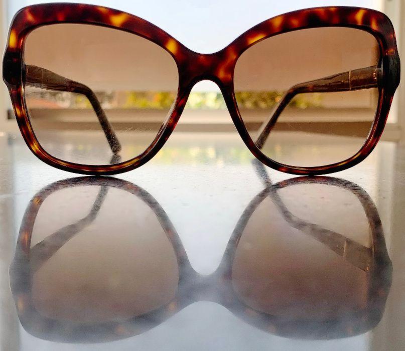 Oculos Dolce & Gabbana MOD. 4244 Autenticos - NOVOS - PORTES GRATIS Costa Da Caparica - imagem 1