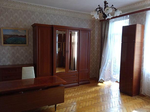 ОТ ВЛАДЕЛЬЦА! Продам 3-х комн кварт на Жуковского уг. Ришел в Одессе
