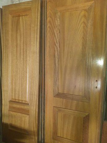 Vendo Portas de Interiores desde 10€/UNI