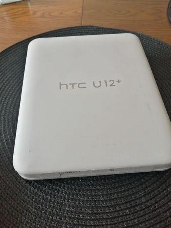 Telefon HTC  U12+