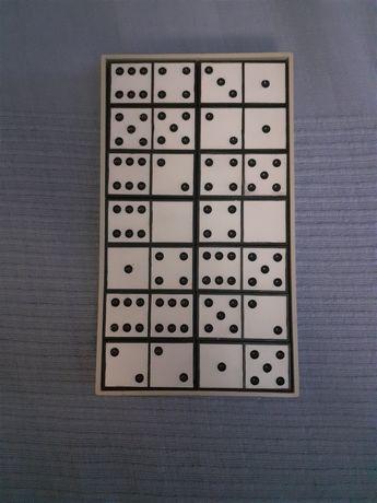 Domino gra logiczna Unikat