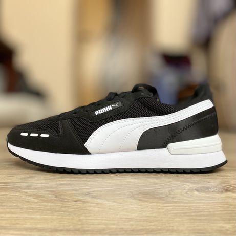 Puma R78 кросівки кроссовки пума