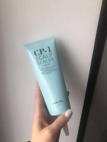 CP-1 скраб доя кожи головы