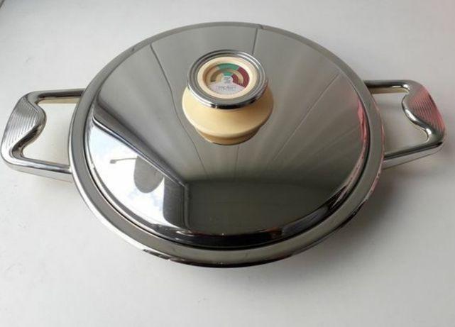 Сковорода, кастрюля, сотейник Zepter