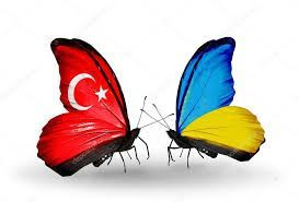 Переводчик турецкого языка