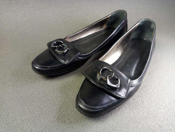 Моделные туфли hugo boss