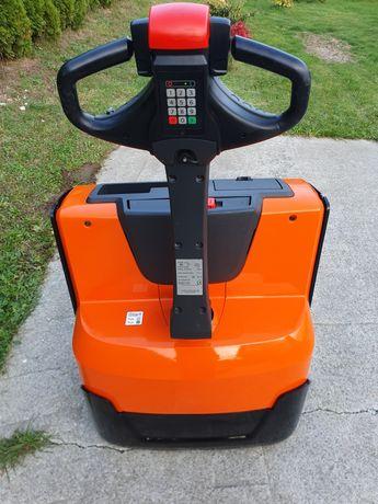 Wózek  widłowy BT LW140