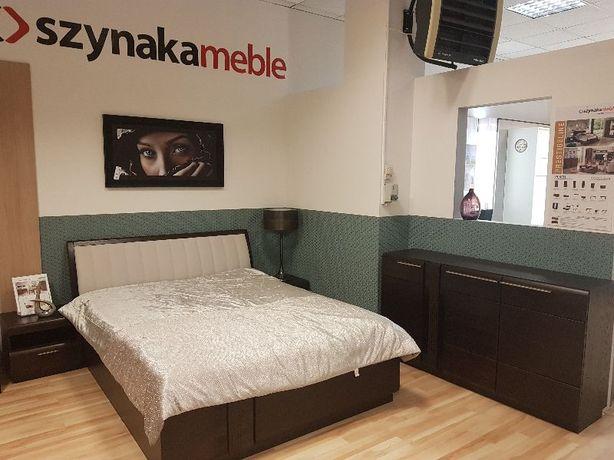 Sypialnia Porti- Szynaka