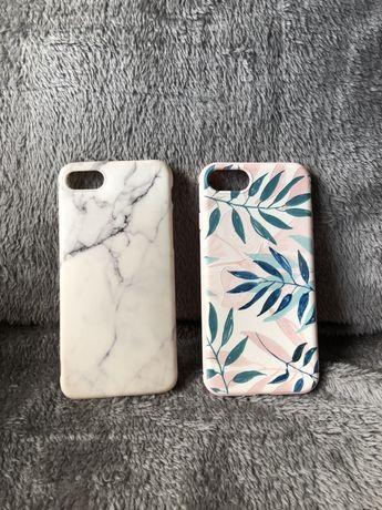 Capas Iphone 7 e Iphone 8