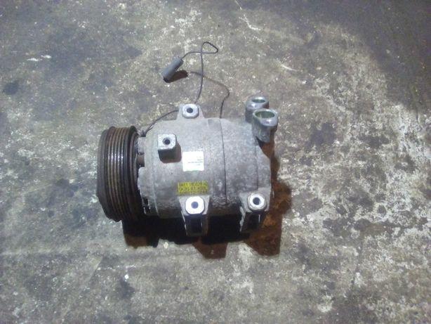 sprężarka klimatyzacji mazda 6 02-08r. 2.3b 166km