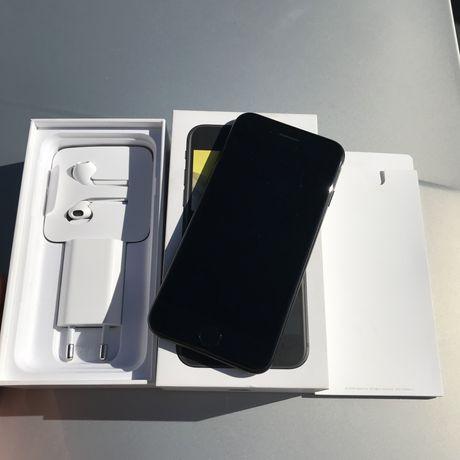 Apple iPhone SE 2020 GWARANCJA Jak NOWY
