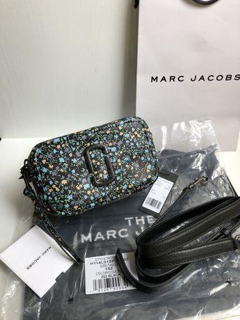 Сумка Marc Jacobs ( Michael Kors, Karl Lagerfeld)
