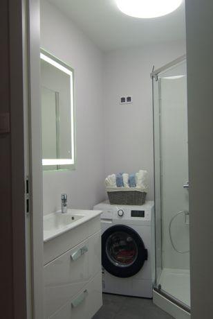 POKÓJ Bielany, blisko metra, 700 zł / room for rent