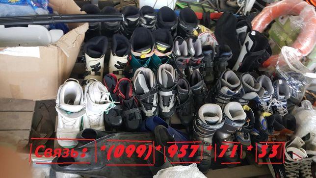 Ролики,Обувь для спорта