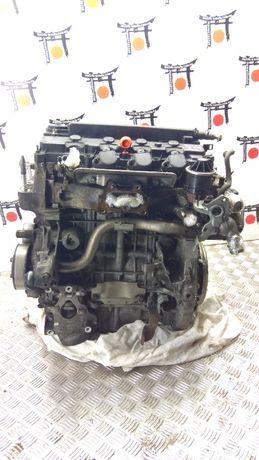 R18A2 Двигатель 1.8 бенз Хонда CIVIC 5D 2006-2012 Отличный мотор Сивик