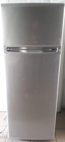 Холодильник QUIGG (сток из Германии)