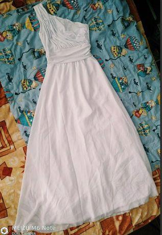Сукня весільна недорого