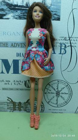 Лялька,кукла