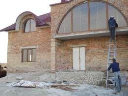 регулировка(ремонт)окон и дверей, ремонт ролет, сетки, тканевые ролеты