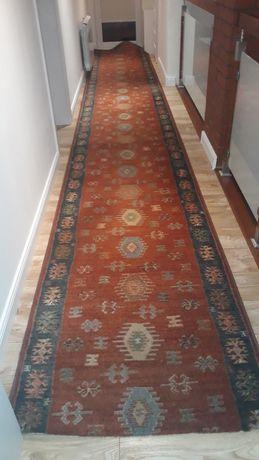 dywan na korytarz