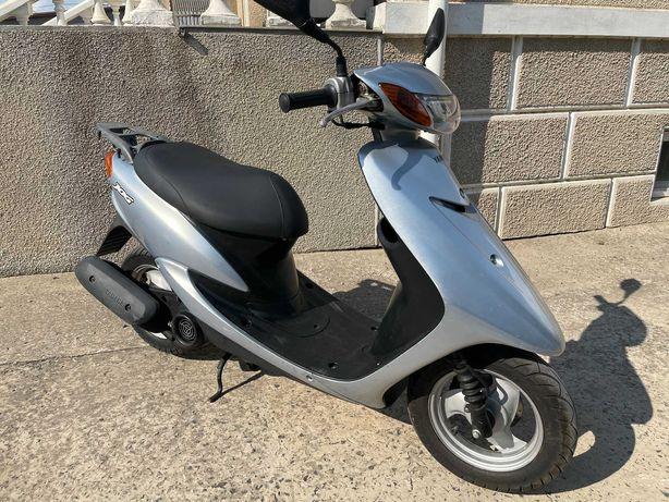Продам мопед Yamaha Jog SA16J